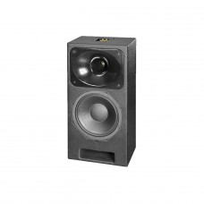 SCR-210 - Cinema screen speaker