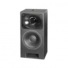 SCR-212 - Cinema screen speaker