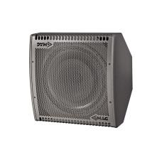 SUR-15 - Cinema surround speaker