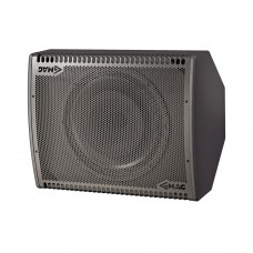 SUR-151 - Cinema surround speaker