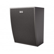 SUR-20 - Cinema surround speaker