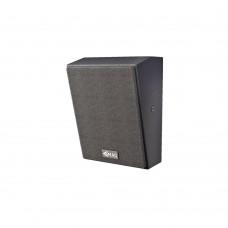 SUR-6 - Cinema surround speaker