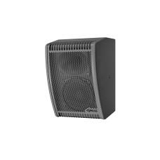 SUR-61 - Cinema surround speaker