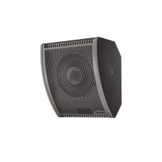 SUR-81 - Cinema surround speaker