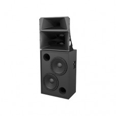 SCR-22M - Cinema screen speaker