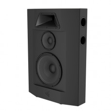 SCR-435 - Cinema screen speaker