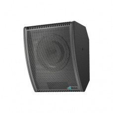 SUR-123 - Cinema surround speaker