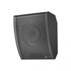 SUR-153H - Cinema surround speaker