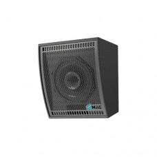 SUR-408 - Cinema surround speaker