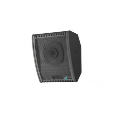 SUR-63 - Cinema surround speaker