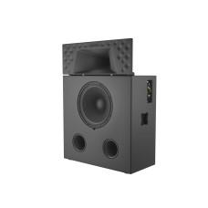 SCR-15S - Cinema screen speaker