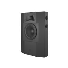 SCR-415 - Cinema screen speaker