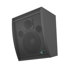 SUR-410 - Cinema surround speaker