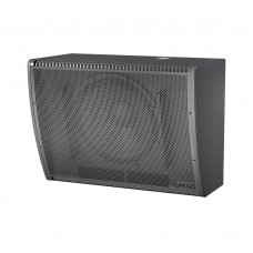 L-Sub - Cinema subwoofer