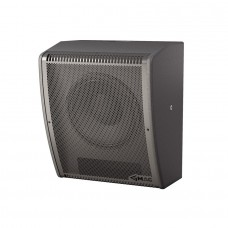 SUR-121 - Cinema surround speaker