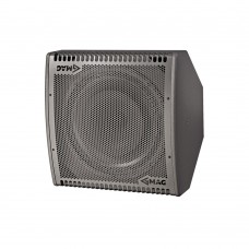 SUR-15 - Cinema surround speaker