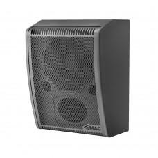 SUR-201 - Cinema surround speaker