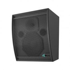 SUR-420 - Cinema surround speaker