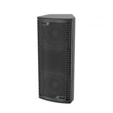 SUR-800 - Cinema surround speaker