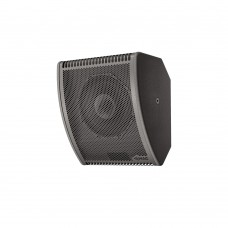 SUR-82 - Cinema surround speaker