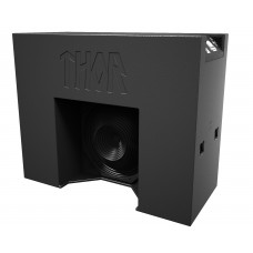 Thor - Cinema subwoofer