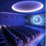MAG Cinema installations now in Brussels