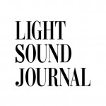 MAG THOR review in LightSoundJournal