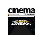 """""""THOR - високопотужний, інноваційний продукт від MAG Cinema."""" Журналісти Cinema Technology діляться своїм досвідом тестування кіносабвуфера"""