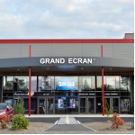 France Welcomes a New Cinema with MAG Cinema Systems