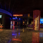 Renovated Cinema City Mammut in Budapest Welcomes MAG Cinema Speakers