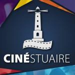 Cinema le Studio – Cinéstuaire