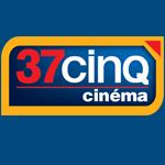 Cine Dakar - 37CINQ