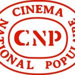 CNP - Cinéma National Populaire