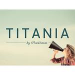 Cine Titania