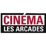 Cinéma Les arcades Cannes