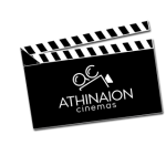 Cinema Athinaion