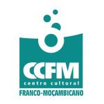 Centro Cultural Franco-Moçambicano