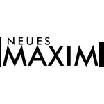 Neues Maxim