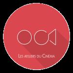 Les Ateliers du Cinéma