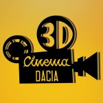 Cinema Dacia