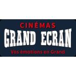 Grand Ecran Libourne