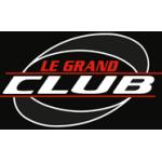 Cinéma le Grand Club - Cinedax