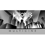 Metropolis Multicine