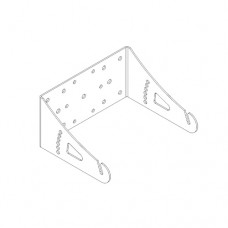 L210 Mounting bracket