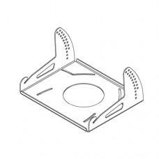 TOWER P-Bracket - Accessories
